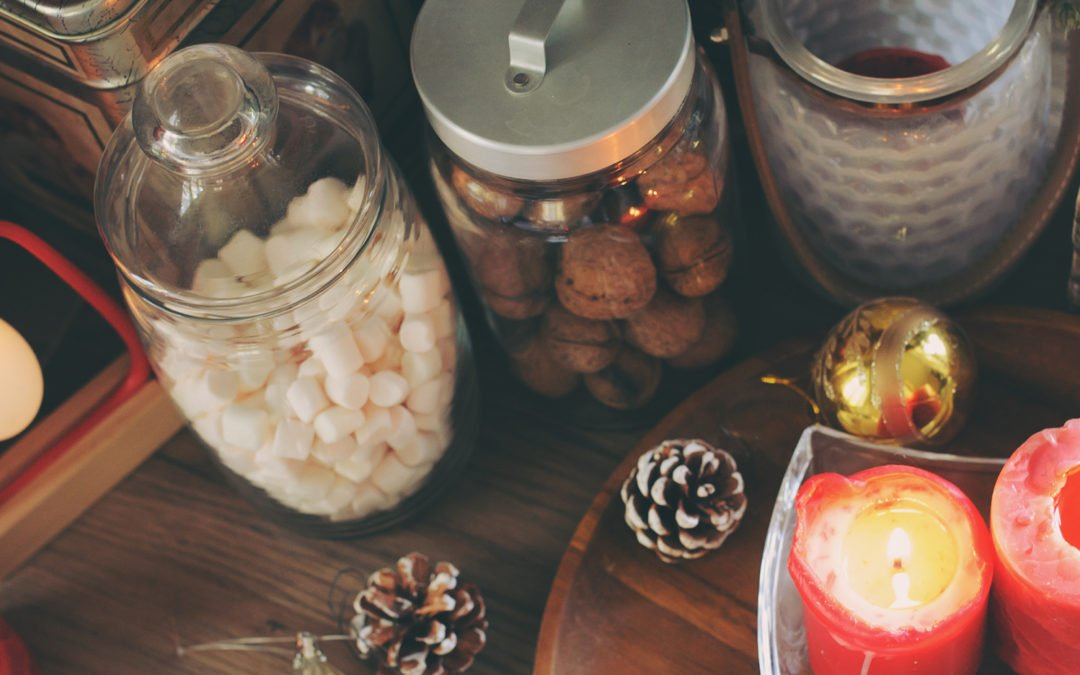 4 Cozy Home Holiday Ideas You Must Try!