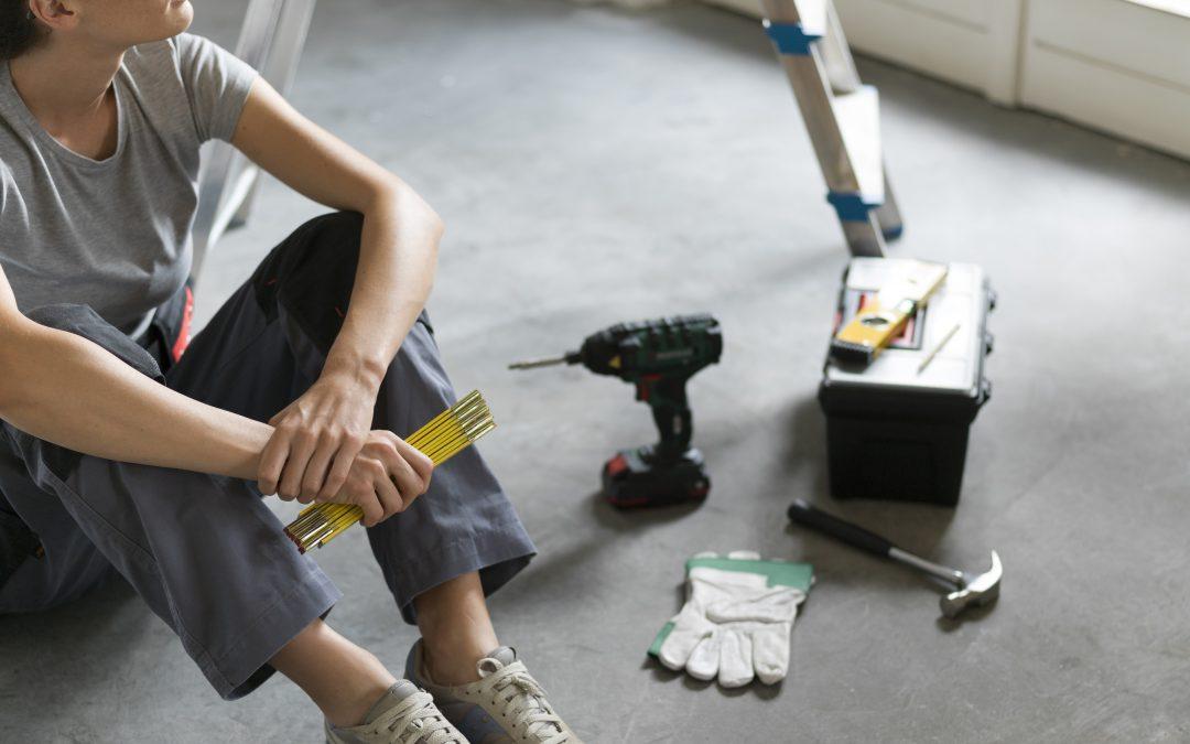 4 Surprising Factors That Decrease Home Value
