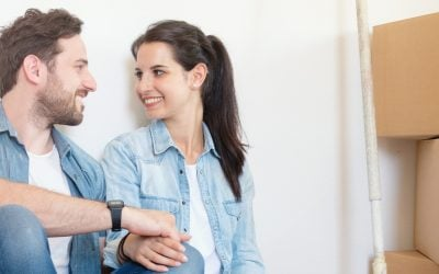 3 Millennial Mortgage Misconceptions
