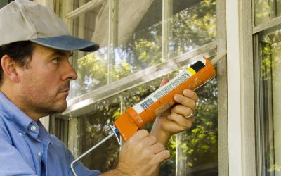 4 Reasons to Prioritize Home Maintenance