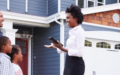 3 Steps to Finding Your Next House