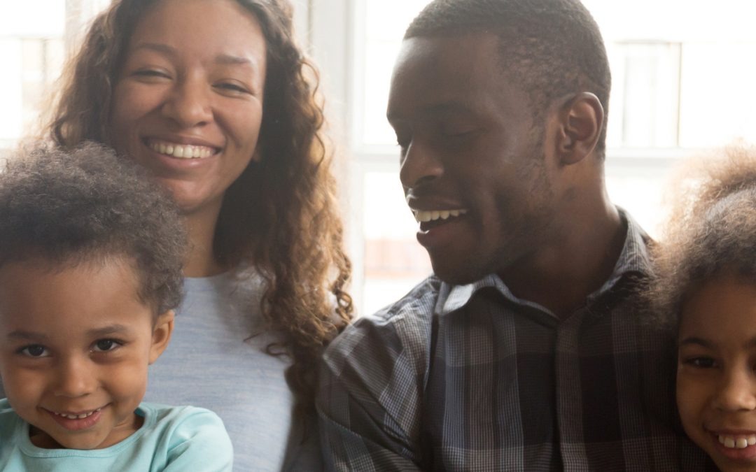 5 Ways to Pay Off Your Mortgage Early