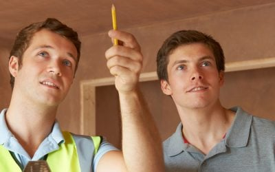 5 Tips for Choosing A Reliable Home Inspector