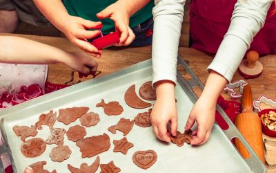 Heartwarming Holiday Traditions Your Family Will Love