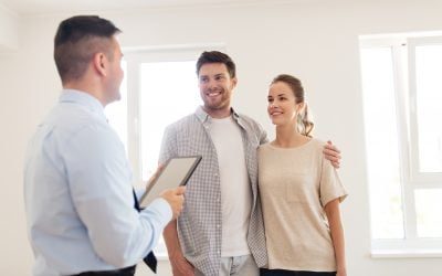 4 Factors to Consider When House Hunting
