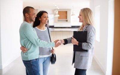 5 Tips to Know Before Applying for a Home Loan