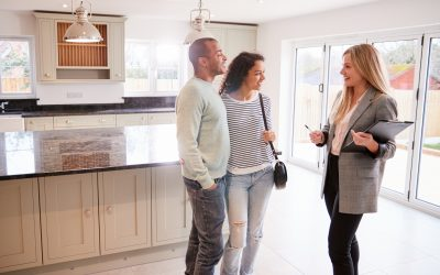 3 Reasons Why Homebuying Starts with Pre-Approval