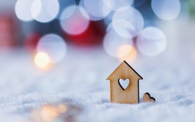 3 Ways to Fall in Love with Your House