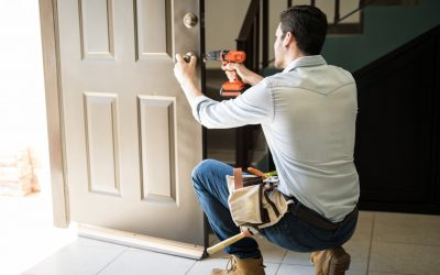 Do These 3 Things Before Listing Your House