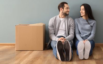 4 Tips for Moving During COVID-19