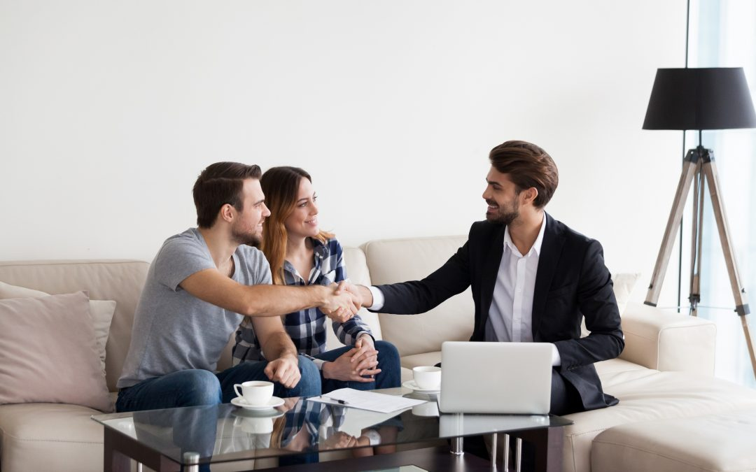 5 Ways to Make Your Offer Stand Out