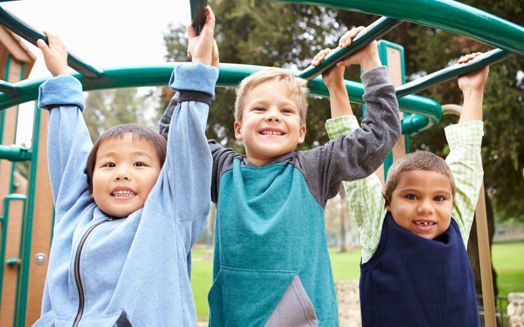 5 Things to Consider When Choosing a Neighborhood