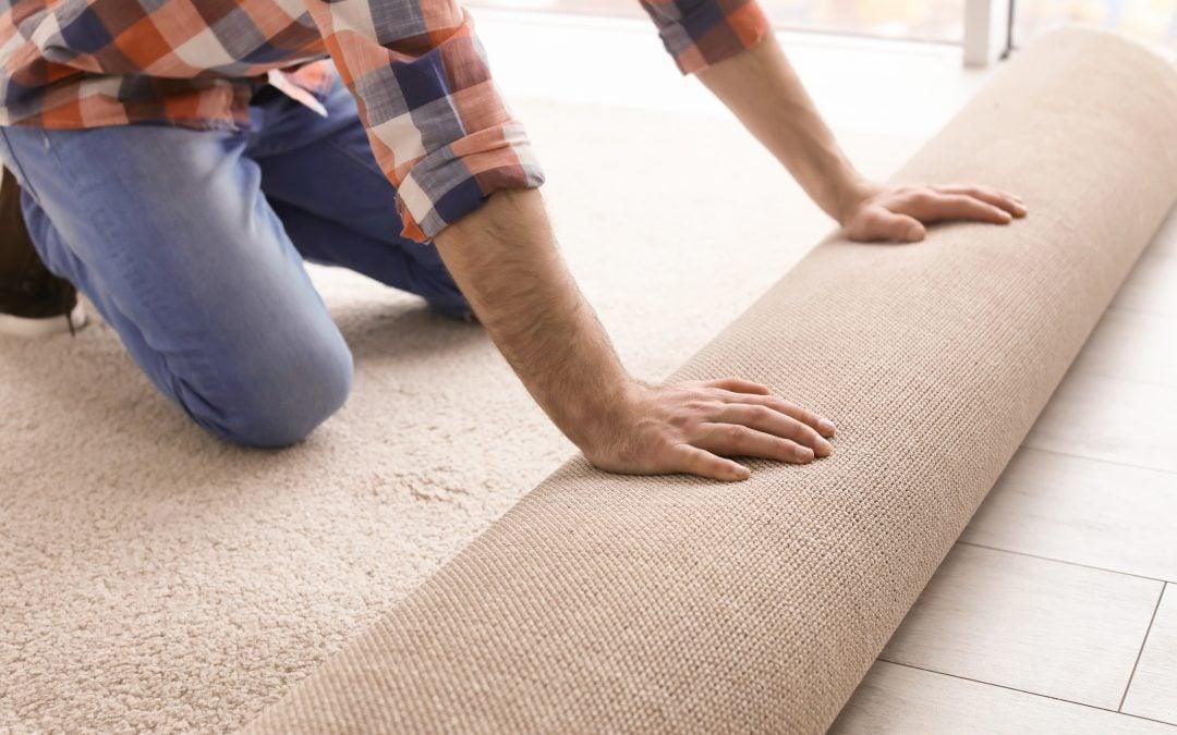 5 Major Home Updates You Should Consider