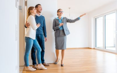 4 Strategies for Buyers in a Hot Sellers' Market