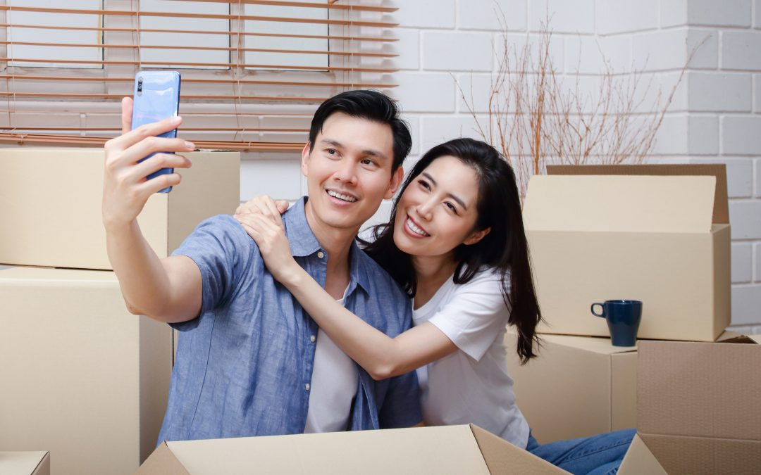 Top 10 Mortgage Terms You Need to Know Before Buying a Home