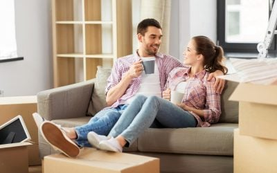 6 Smart Strategies to Build Home Equity