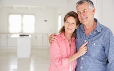 4 Signs It's Time to Downsize
