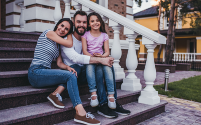 4 Tips for a Stress-Free Home Purchase