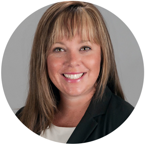 Profile picture of Amanda Honeycutt Cantrell - ALCOVA Mortgage