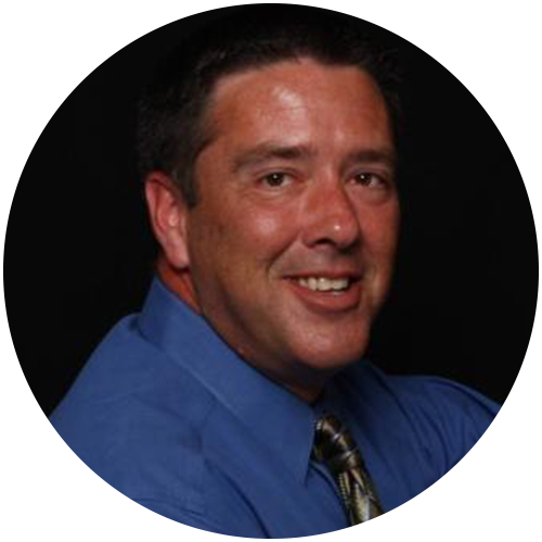 Profile picture of Barry Moore - ALCOVA Mortgage