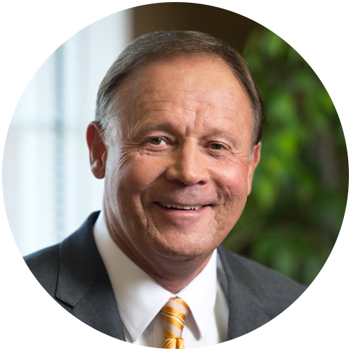 Profile picture of Bob Kennedy - ALCOVA Mortgage