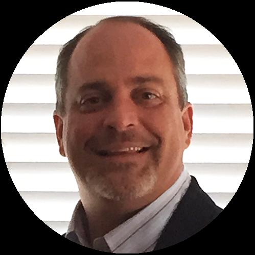 Profile picture of Michael Carson - ALCOVA Mortgage