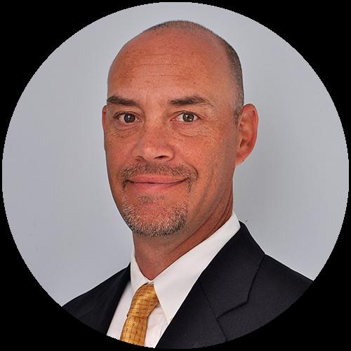 Profile picture of Cary Bartlett - ALCOVA Mortgage
