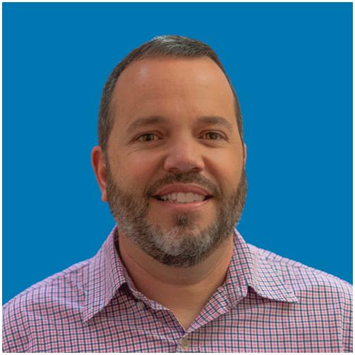Profile picture of Curt McGuire - ALCOVA Mortgage