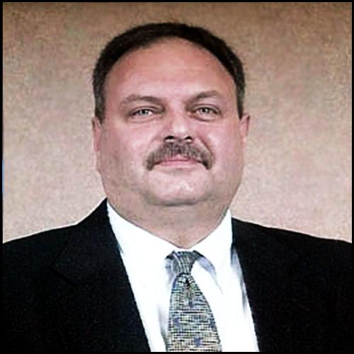 Profile picture of Dave Bayford - ALCOVA Mortgage