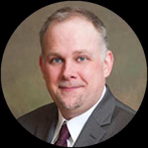Profile picture of Dave Walker - ALCOVA Mortgage