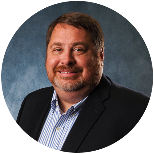 Profile picture of Jason Helmintoller - ALCOVA Mortgage