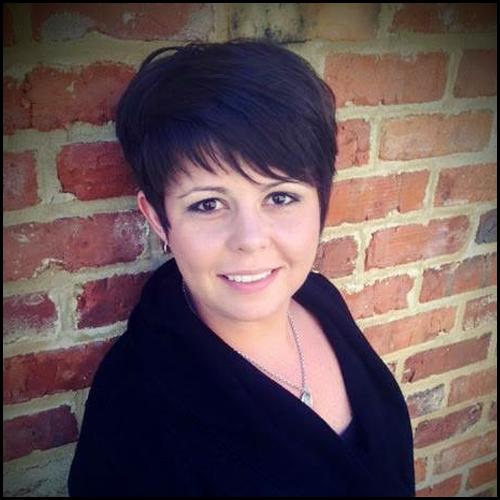 Profile picture of Jennifer Laughlin - ALCOVA Mortgage