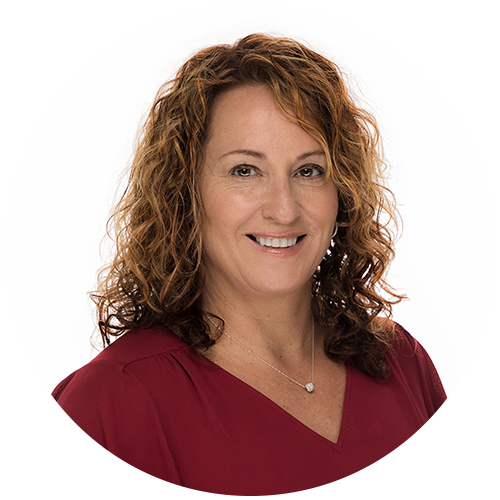 Profile picture of Jenniffer Wagner - ALCOVA Mortgage