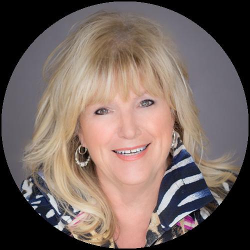 Profile picture of Karen Barbour - ALCOVA Mortgage