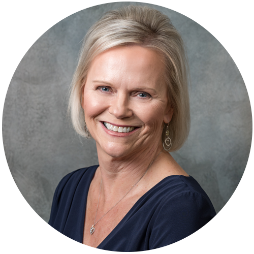 Profile picture of Karyl Smith - ALCOVA Mortgage