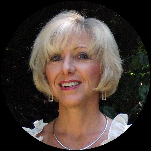 Profile picture of Lisa Cieslak - ALCOVA Mortgage