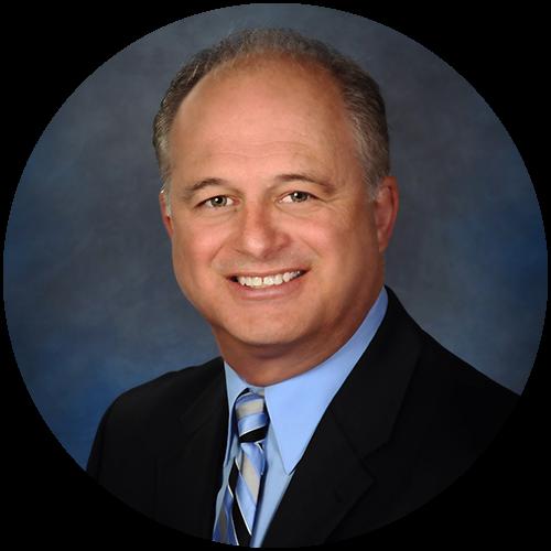 Profile picture of Mitch Sellers - ALCOVA Mortgage