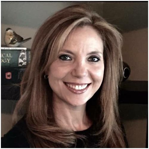 Profile picture of Nicole Carson - ALCOVA Mortgage