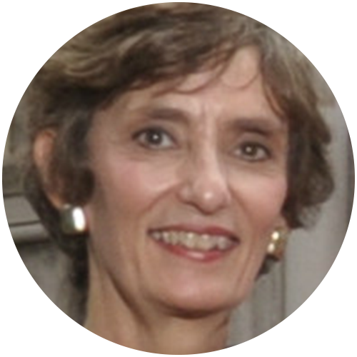 Profile picture of Paula Haynes - ALCOVA Mortgage
