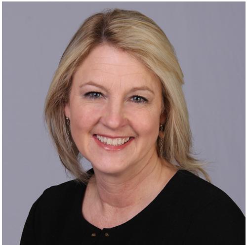 Profile picture of Pamela Snead - ALCOVA Mortgage