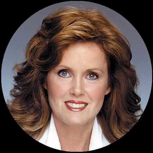 Profile picture of Rebecca Haas - ALCOVA Mortgage