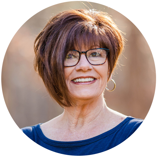 Profile picture of Sandy Bogese - ALCOVA Mortgage