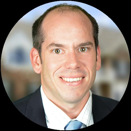 Profile picture of Steve Hobbs - ALCOVA Mortgage