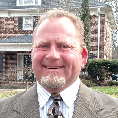 Profile picture of Scott Kiser - ALCOVA Mortgage