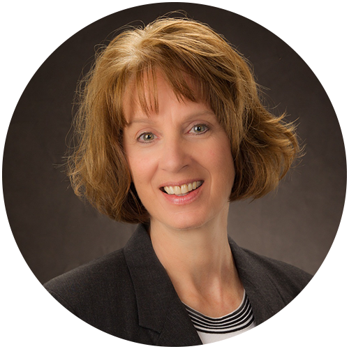 Profile picture of Susan McCurry - ALCOVA Mortgage