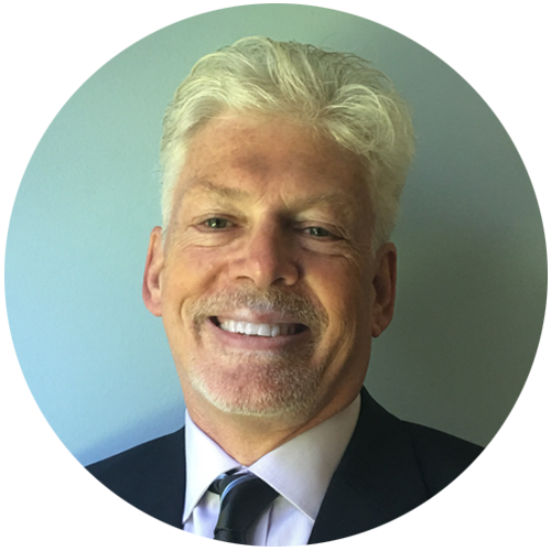 Profile picture of Steve Myers - ALCOVA Mortgage