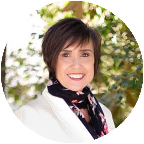 Profile picture of Sherry Shepherd - ALCOVA Mortgage