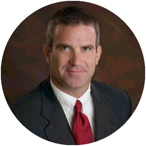 Profile picture of Steve Waldrop - ALCOVA Mortgage