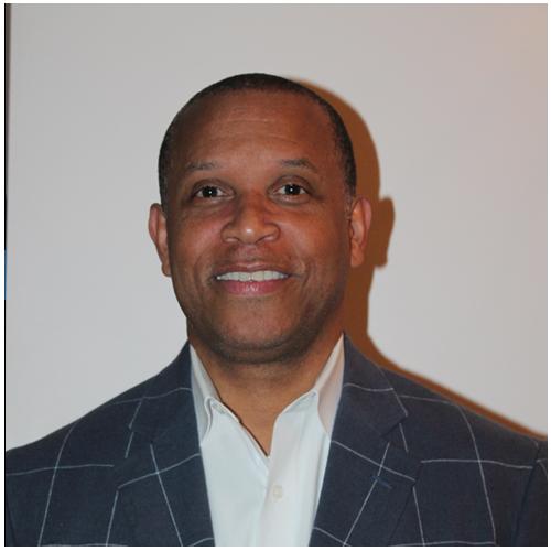 Profile picture of Timothy Adams - ALCOVA Mortgage