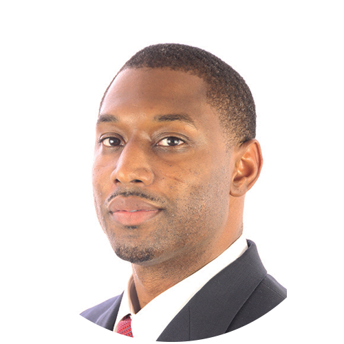 Profile picture of Torey Bryant - ALCOVA Mortgage